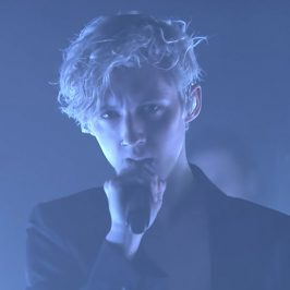 Watch Troye Sivan Nail It During His 'Jimmy Fallon' Performance & Skits
