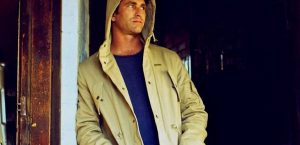 Pete Murray Teams With PNAU Member For Remix & Announces Aussie Tour
