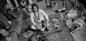 The Brian Jonestown Massacre Announce Massive Australian Tour
