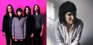 The Preatures, Jen Cloher & More Head Up Beer & BBQ Festival 2018