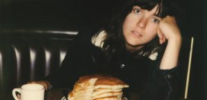 Courtney Barnett Announces 2018 Australian Tour