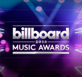 Who's performing at the BBMAs this year?