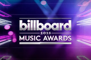 All the winners from the 2018 BBMAs