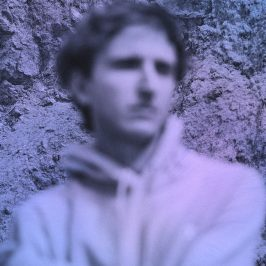 RL Grime Announced In This That 2018 Line-up Teaser