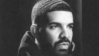 We Probably Expected That: Drake Continues To Dominate ARIA Charts