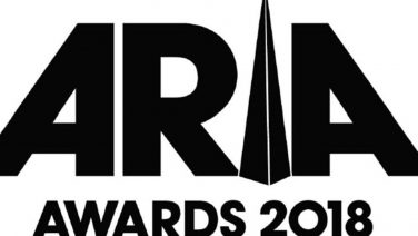 The Aussie Artists Performing At The 2018 ARIA Awards Have Been Revealed