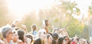 BASSINTHEGRASS Music Festival To Almost Double In Size In 2019