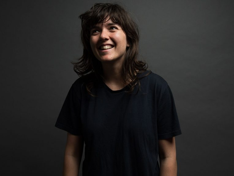 Courtney Barnett & More Aussie Acts Join US Bonnaroo Line-up