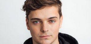 ICYMI: Martin Garrix Has Signed On For An Epic [V] Island Party In Sydney