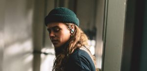 Tash Sultana To Play Iconic Red Rocks Amphitheatre In US: 'It Completely Blows My Mind'