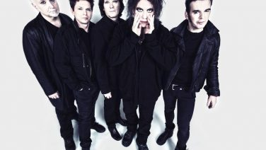 The Cure To Perform 'Disintegration' 30th Anniversary Shows At Vivid LIVE 2019
