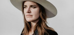 Abbe May Releases Lead Single From Sixth Album