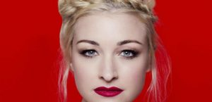 Kate Miller-Heidke To Play Reimagined Hits At Special Sydney Show