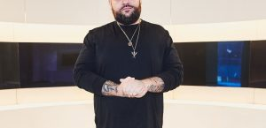 Briggs Has Scored His Own Beats 1 Show Dedicated To Aussie Hip Hop