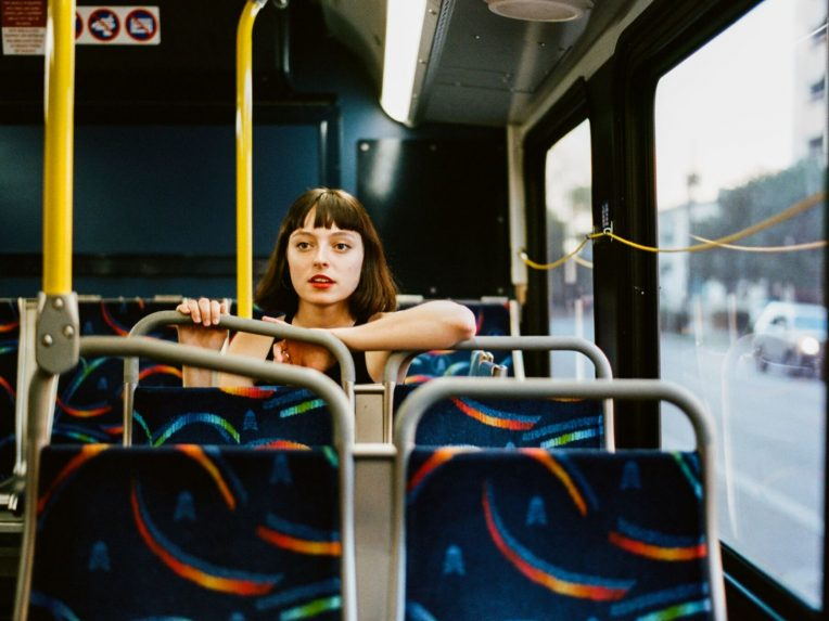 Stella Donnelly Set To Crack Top 20On ARIA Chart With Debut Album