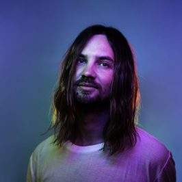Tame Impala Drops Brand New Track Ahead Of Coachella Headline Set