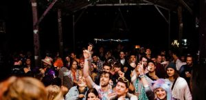 Set Mo, DVNA & More Share Their Must-see ARCADIA Acts With Us