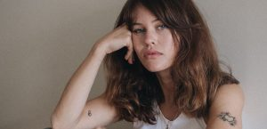 EXCLUSIVE: SloanPeterson Takes You Track By Track Through Her New Album