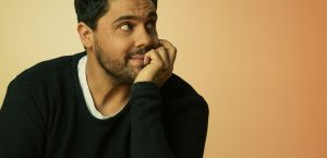 DanSultan, Clare Bowditch& More Confirmed For Low Light Festival 2019
