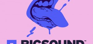 BIGSOUND Announces First Round Of Speakers & Buyers For 2019 Event