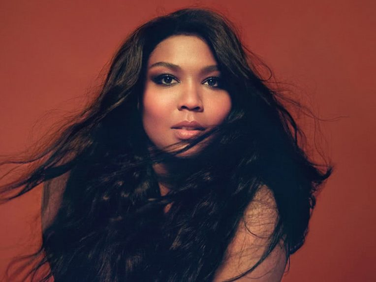 Australia Gonna Shine: Did Lizzo Just Confirm She Is Heading Down Under?