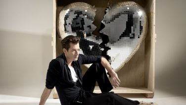 Mark Ronson To Perform Exclusive Australian Shows Next Month