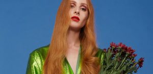Heard Vera Blue's New Song Yet? You're Missing Out On A New Banger