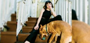 Stella Donnelly Confirms 'Beware Of The Dogs' Album Tour