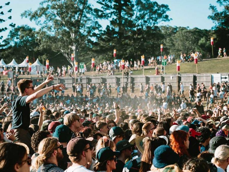 'We Want Splendour To Be Incident-free': Police Operation To Go Ahead This Weekend