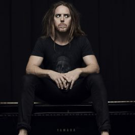 Tim Minchin To Take Live Show Around Australia Again In 2020