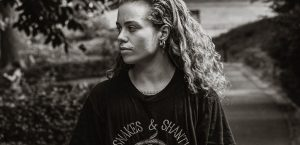 Tash Sultana To Headline Aussie Summer Concert Series
