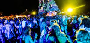 Island Vibe Rounds Out 2019 Line-up With Swag Of International Acts