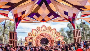Babylon Festival Invites You To Leave The Rest Of The World Behind With 2020 Line-up