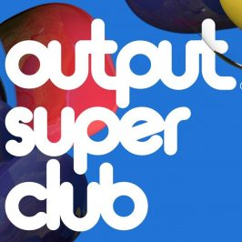 "A Brand New ""Super Club"" Is Coming To Australia This December"