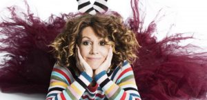 Kitty Flanagan Joins Melbourne Charity Event With The Teskey Brothers, Carl Barron & More