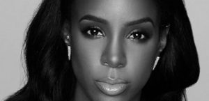Animal Rights Group Calls For Kelly Rowland To Axe Show At Sydney Horse Race