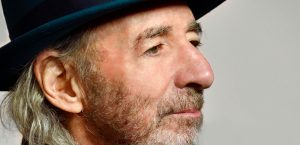 Harry Shearer – AKA Mr Burns, Ned Flanders & More – Joins Port Fairy Folk Festival Line-up