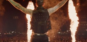 New Parkway Drive Documentary Coming To Aussie Cinemas