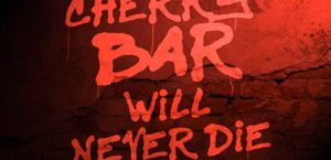 'Look Out Melbourne': Cherry Bar Finally Has A Reopening Date