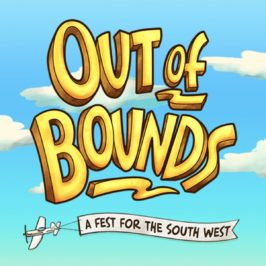 Out Of Bounds Festival Adds More Acts To 2020 Line-up