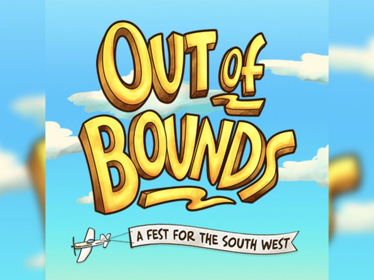 Out Of Bounds Festival Adds More Acts To 2020Line-up