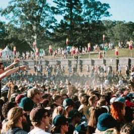 Grab Your Diary – The Splendour In The Grass 2020 Dates Are Locked In!