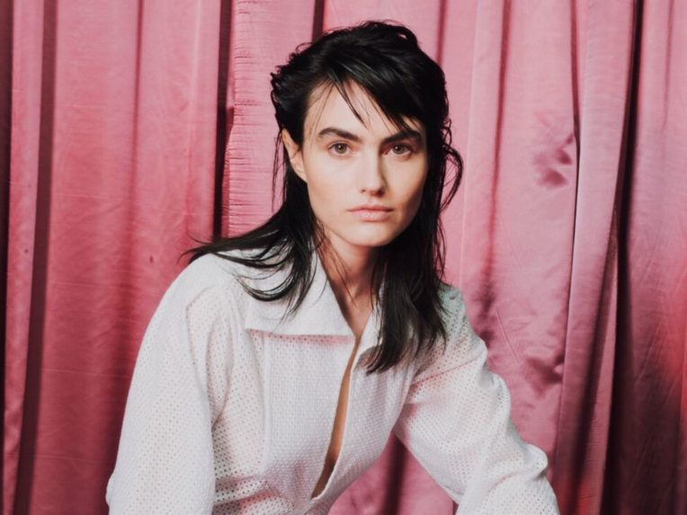 The Preatures Singer Isabella Manfredi Scores Recording Grant For Debut Solo Album
