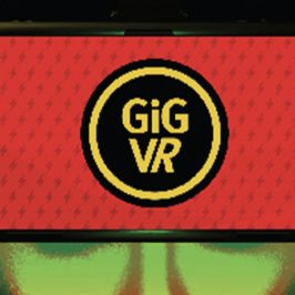 You'll Soon Be Able To Watch Aussie Gigs Live In VR