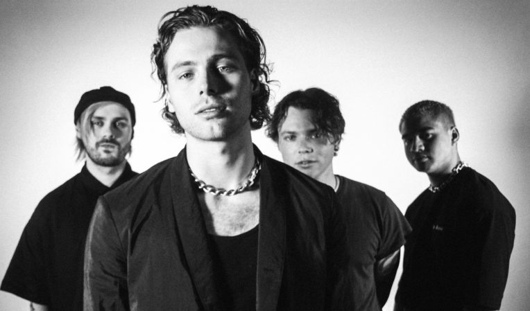 Major Acts Join Fire Fight Australia Line-up As More Tickets To Go On Sale