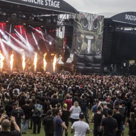 Download Sydney Changes Venue For 2020 Festival