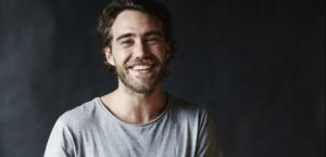 Matt Corby Joins 2020 WOMADelaide Line-up