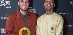 London Winners Of Global APRA Music Awards Series Announced