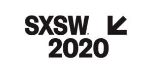 SXSW 2020 Officially Cancelled: 'We Are Devastated'