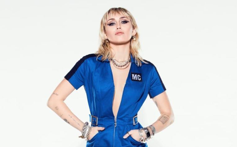 Miley Cyrus Cancels Australian Show: 'I Am So Disappointed'